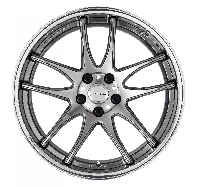 (GTS) GT Silver