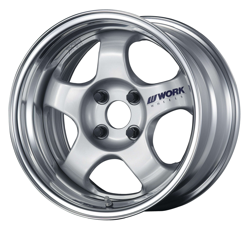 Meister S1 2p Ndash Work Wheels Usa